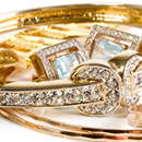Jewellery and Watch Services in Greenock